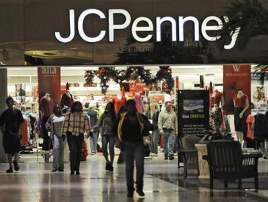 636621686014177326-Retail2JCPenney2.jpg
