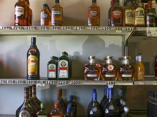 636016057844915050-liquor.jpg