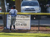 PHOTOS: Ocean eliminates Clark in Section 3 LL Tournament on July 18