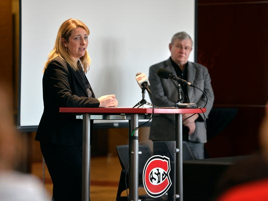 635925203117155897-0303-SCSU-Athletic-Cuts-1.jpg