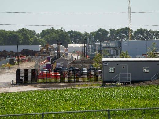 City Of Des Moines Building Permits