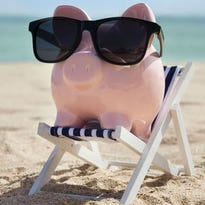 National Savings Day is Oct. 12 but learn ways to save year-round
