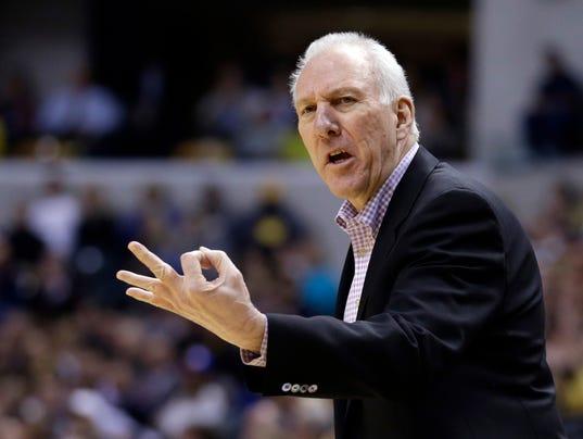 Coach_of_the_Year_Basketball_NY156_WEB165501