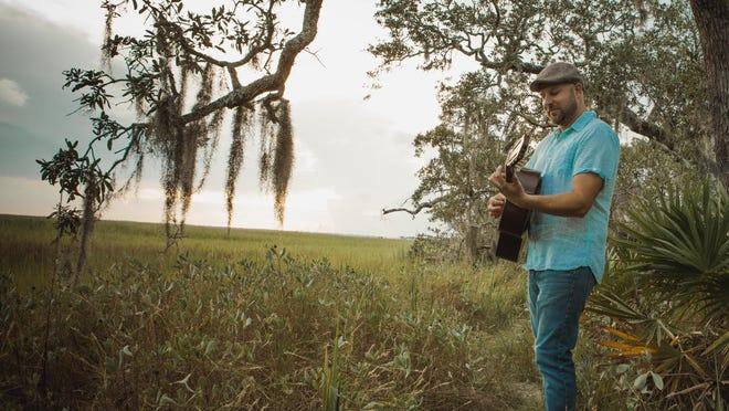 See more of Matt Eckstine's music at matteckstinemusic.com.