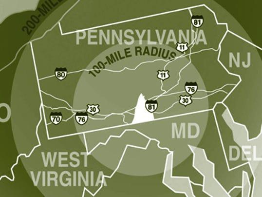 635889002631680122-location-map.jpg
