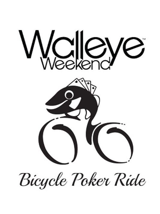 635981235302249468-Walleye-Poker-Bike-ride.jpg