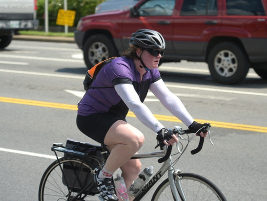 636078266226470458-NAS-Brentwood-biking-04.jpg