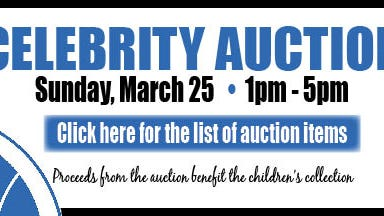 martin-library-celebrity-auction