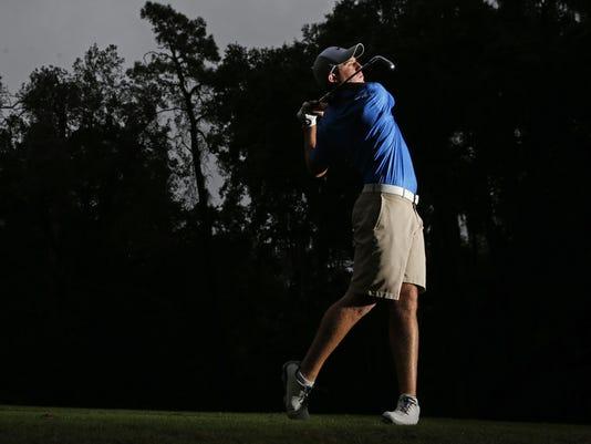 -Boys Golfer of the Year 1.jpg_20151203.jpg