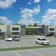 Idex unveils new optics manufacturing facility in Henrietta