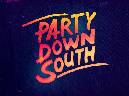 party-down-south.jpg