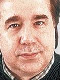 Gaming columnist Mark Pilarski