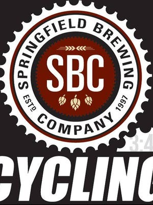 The SBC Bike/Repair Shop will open at the Fairbanks this spring.