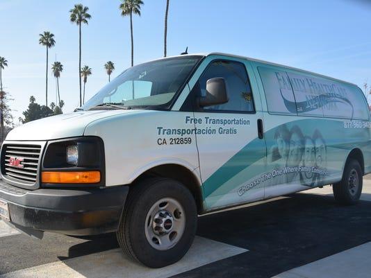FHCN Transportation.jpg