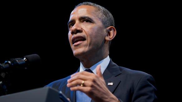 AP Obama_058