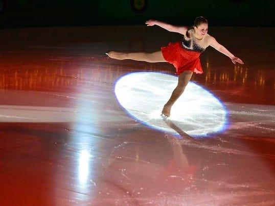 STC 0324 Skating Show 1.JPG