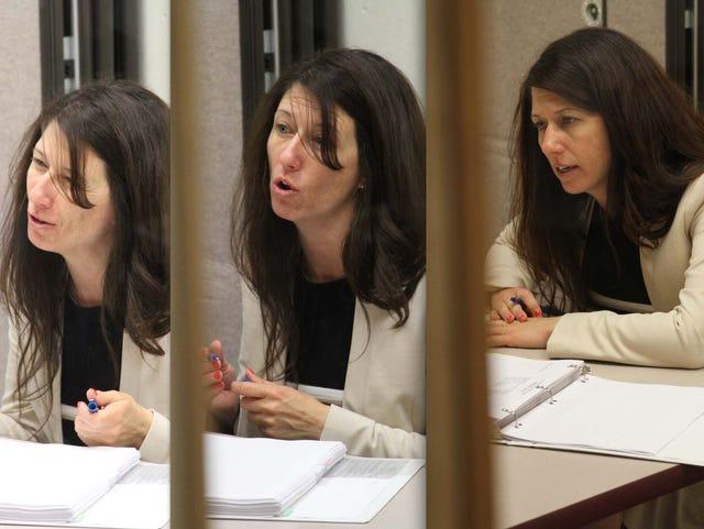 No-show jurors say system failed