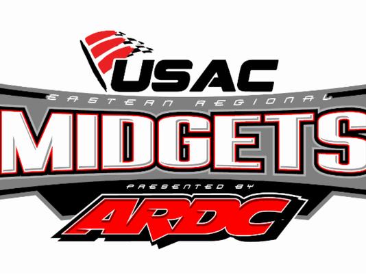 USAC/ARDC LOGO