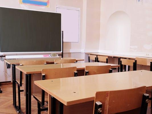 school room.jpg