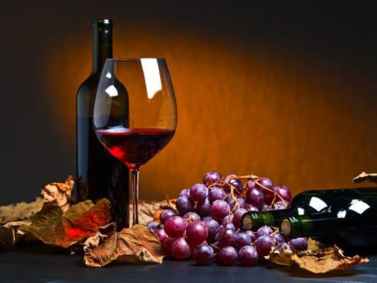 wine+photo+2.jpg