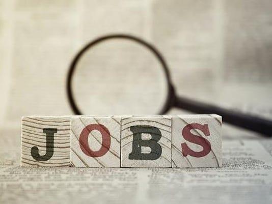 webart jobs