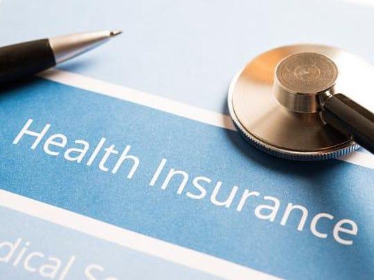 Public attitudes in the U.S. toward universal health care coverage for all are undergoing an historic shift.