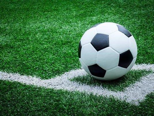 Soccer4