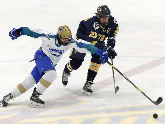 636531160539882297-ROC-020118-VIctor-Webster-Hockey-A.jpg