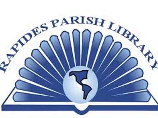635716462058863797-rap-library-logo
