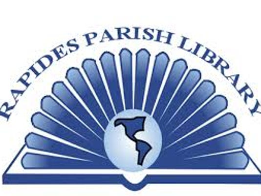 635785254766579599-Rapides-Library-Logo