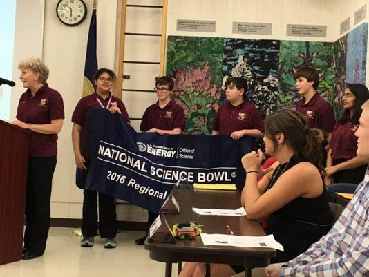 -nms science bowl team.jpg_20160318.jpg