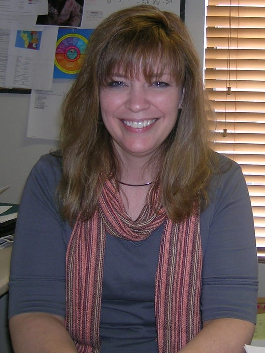 Sarah Inman 2010.jpg