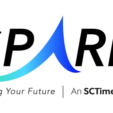Times announces first 4 Spark scholarship winners
