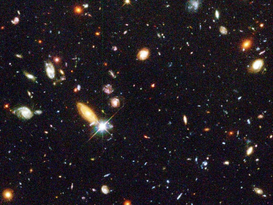 XXX HUBBLE TOP 10 I FILE IN