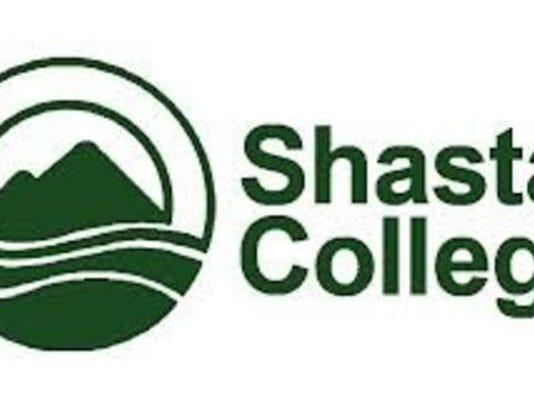 shasta_college_726475_i0_1421304797903_12466581_ver1.0_640_480.jpg