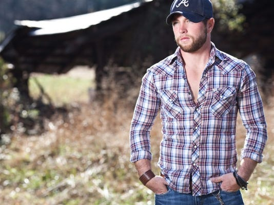 Chris-Lane-Band-CountryMusicIsLove.jpg