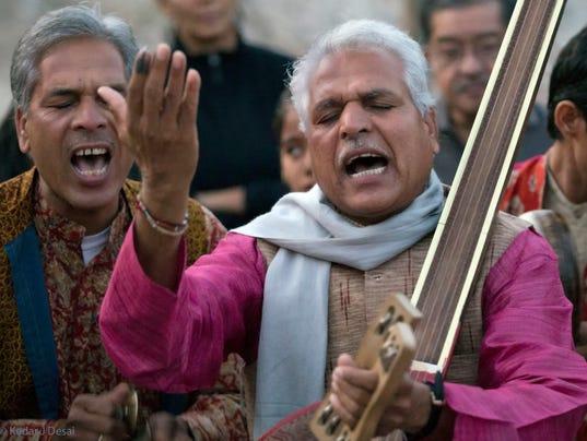 the-kabir-singers.jpg