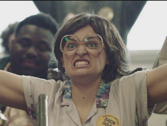 Ali Stroker as Judy Heumann.jpg