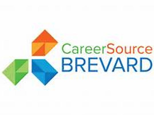 636396921079092000-CareerSourceBrevard.jpg