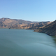 STAR FILE PHOTO A July 2017 photo showing Lake Piru in eastern Ventura County.