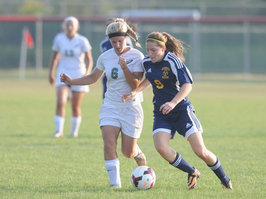 Soccer woodmore at oak harbor 1.JPG