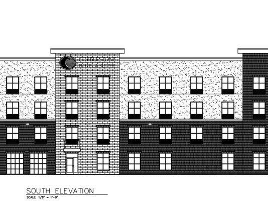 635931364306430566-Proposed-hotel.JPG