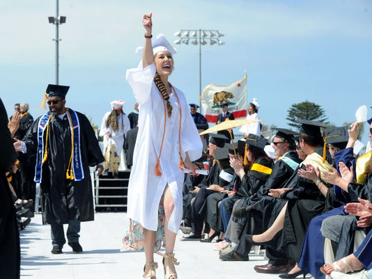 Ventura-College-graduation-6.jpg