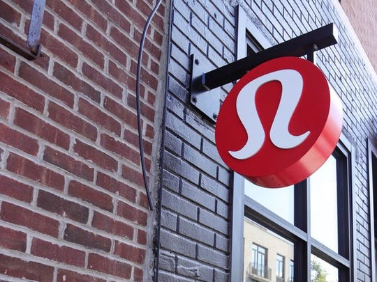 Lululemon Athletica, a high-end athletic apparel retailer from Canada, is opening a store in Des Moines' East Village.