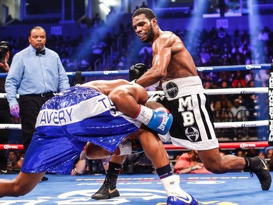 lr_sho-fight-night-browne-vs-williams-02182017-3589