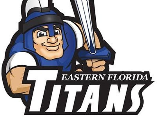 April 1: EFSC softball team lose a pair of conference games