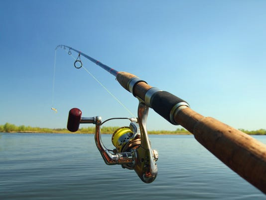FishingRodReelHC1309_X_th_C.jpg