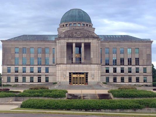 636397063709343237-Iowa-Judicial-Branch-building-June-2017.jpg