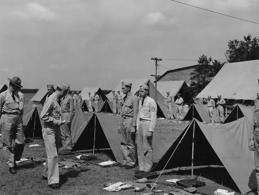 Alexander field troops.jpg