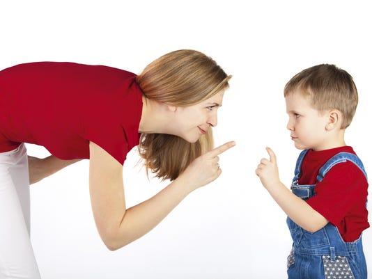 parentining_ThinkstockPhotos-147302689